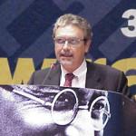 Il caso di Danilo Quinto: chi tocca il partito radicale muore