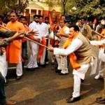 Orissa, i carnefici indù si convertono al cristianesimo