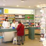 A Washington viene riconosciuta l'obiezione di coscienza dei farmacisti
