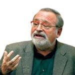 Il filosofo Savater: «nessun diritto umano agli animali»