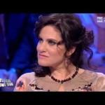 """La trasmissione """"Italia sul Due"""" con Gianna Jessen, sopravvissuta all'aborto"""