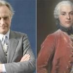 La famiglia di Richard Dawkins ha fatto fortuna possedendo 1000 schiavi