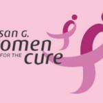 "La fondazione Susan G. Komen dice ""stop"" alle embrionali"