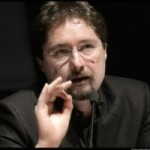 Il biologo ateo Telmo Pievani: «Hawking sbaglia e non prova l'inesistenza di Dio»