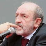 Umberto Galimberti: un sito web smaschera le frodi e i suoi plagi