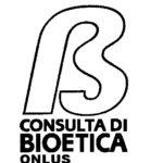 Ricercatori della Consulta di Bioetica: «l'infanticidio è lecito come l'aborto»