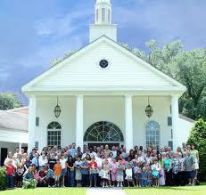 Cristiani in Chiesa