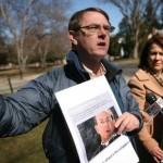 Leader dello Snap ammette: «contro la Chiesa abbiamo pubblicato notizie false»