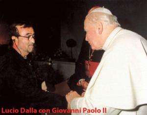 E Morto Lucio Dalla Cattolico Senza Riserve Uccr