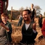 """""""The Butterfly Circus"""", il cortometraggio e la cultura cristiana"""