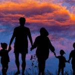 Psicologi contro adozioni gay: ecco quanti sono