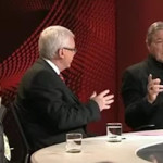 Un'altra figuraccia di Richard Dawkins: battuto in un confronto con mons. Pell