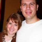 """La conversione di Devin Rose: come rinascere """"sfidando"""" Dio"""
