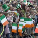 Censimento 2011: in Irlanda i cattolici sono l'84%