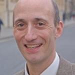 Lo psicologo Barrett: «capire perché crediamo in Dio non significa che ci sbagliamo»
