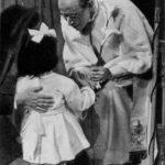 Pio XII contro Hitler e Mussolini