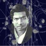 """""""Effetto Ramanujan"""": un argomento fisico contro il darwinismo"""