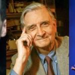 'Il ritorno di Dio' tra gli intellettuali: ondata di «atei rispettosi» rinuncia all'aggressività
