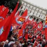 Una piccola storia: dal comunismo alla conversione cattolica