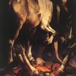 """Alcune piccole e """"fastidiose"""" conversioni cattoliche"""