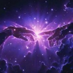 Il mistero della coscienza: non è nel cervello e non arriva dall'evoluzione