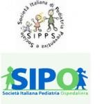 Pediatri italiani (SIPO e SIPPS): «fortemente contrari ad adozioni omosessuali»