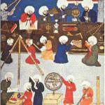Come la metafisica medievale anticipa la fisica moderna