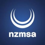 La New Zealand Medical Association contro il suicidio assistito