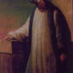 A scoprire le fonti del Nilo fu il gesuita Pedro Paez