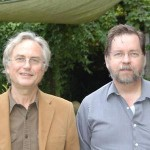 Il biologo David Sloan Wilson: «Dawkins e PZ Myers sono fondamentalisti»