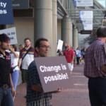 California: legge impedisce aiuto a omosessuali egodistonici, psicologi contrari