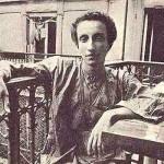 Mario Mieli, l'icona gay italiana tra coprofagia e sessualità con bambini