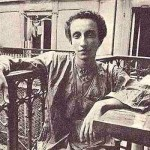 Mario Mieli, icona gay tra coprofagia e sesso con bambini