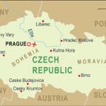 La laica popolazione ceca fortemente favorevole a aborto, eutanasia e pena di morte
