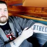 Troppe donne molestate ai raduni atei, serve un codice etico