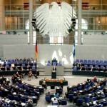 La Germania rifiuta il matrimonio omosessuale