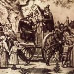 """Lo storico Cardini: «altro che """"secoli bui"""", l'Inquisizione fu rinascimentale»"""