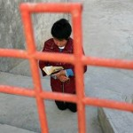 Continua il massacro di cattolici sotto il regime ateo del Vietnam