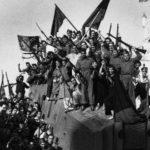 La guerra civile spagnola, Francisco Franco e la Chiesa cattolica