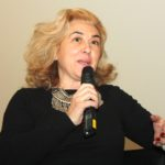 """Isabella Cazzoli (UAAR): «abolire l'uso di """"uomo"""" e """"donna""""»"""