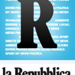 """Il quotidiano """"Repubblica"""" contro il plagio, ma si dimentica Umberto Galimberti"""