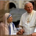 I cattolici e la generosità: Gesù è il riferimento
