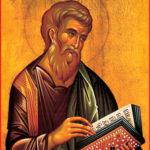 Le false citazioni attribuite ai Padri della Chiesa