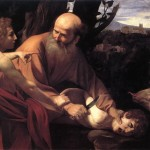 I passi violenti dell'Antico Testamento e le furberie laiciste