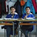 Colosio, direttore scolastico Lombardia: «le paritarie fanno risparmiare lo stato»
