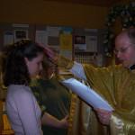 «La posizione cattolica mi ha convinto», la conversione di due evangeliche