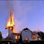 Stati Uniti: secolarizzazione e ostilità alla religione crescono assieme