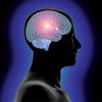 Il mistero della coscienza non è riducibile al cervello