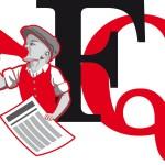 """L'ipocrisia de """"Il Fatto Quotidiano"""": chiesto il primo finanziamento pubblico"""