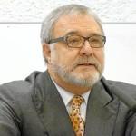 Continua il delirio di Marco Politi, smentito da Nuzzi (che difende il Papa)
